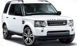 landrover-discovery-4-2